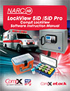 Click here to download a pdf of the NARC ID LockView LV5iDPro manual