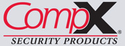 Learn more about CompX Security Products